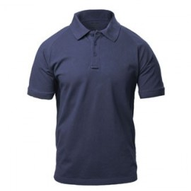 Polo de algodón BLACKHAWK Warrior Wear 2012