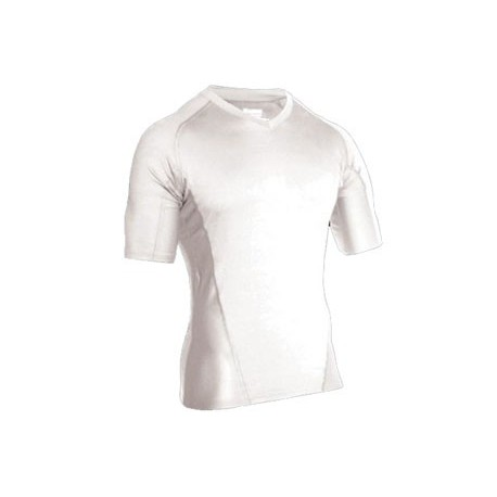 Camiseta interior térmica BLACKHAWK Engineered Fit manga corta