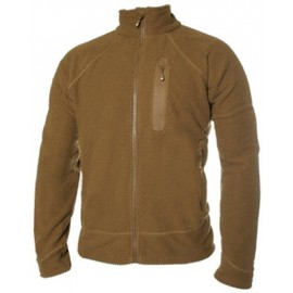 Chaqueta térmica BLACKHAWK Thermo-Fur