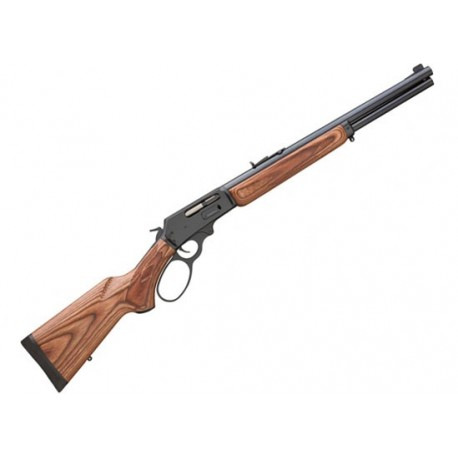 Rifle de palanca MARLIN 336BL