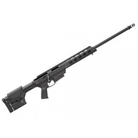 Rifle de cerrojo REMINGTON 700 MTC