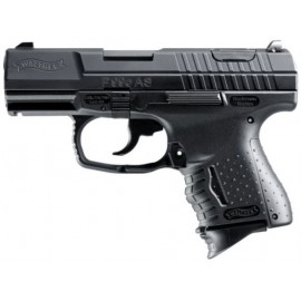 Pistola Walther P99 COMPACT