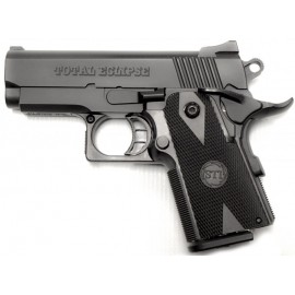 Pistola STI Total Eclipse