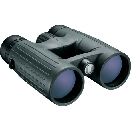 Prismático BUSHNELL EXCURSION HD - 10x42