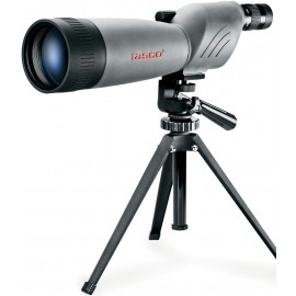 Telescopio Tasco WORLD CLASS 20-60x60