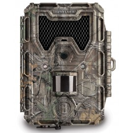 Cámara BUSHNELL Trophy Cam HD Aggressor No-Glow