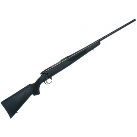 Rifle de cerrojo MARLIN XS7