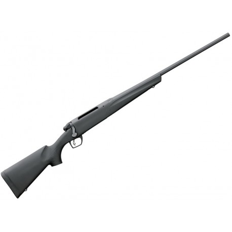 Rifle de cerrojo REMINGTON 783 compact