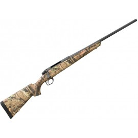 Rifle de cerrojo REMINGTON 783 camo - 30.06