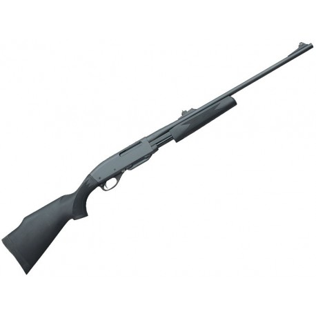 Rifle REMINGTON 7600 Sintético - 30.06