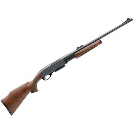 Rifle REMINGTON 7600