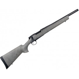 Rifle de cerrojo REMINGTON 700 SPS Tactical - 308 Win.