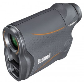 Télemetro BUSHNELL TG-Force DX ARC
