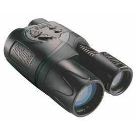 Monocular BUSHNELL STEALTHVIEW - 5x42