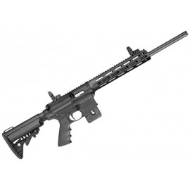 Carabina semiautomática Smith & Wesson M&P15 Sport