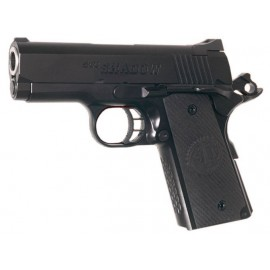 Pistola STI Shadow - 9mm.