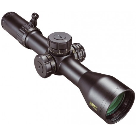 Visor BUSHNELL ELITE TACTICAL DMR IIi - 3,5-21x50