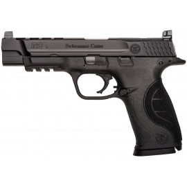 Pistola SMITH & WESSON M&P9 PC
