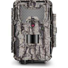 Cámara BUSHNELL Trophy Cam HD Aggressor 24MP Low-Glow