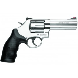 Revólver Smith & Wesson 686 - 4.25""