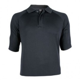 Polo BLACKHAWK Performance Warrior Wear