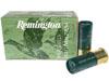 Cartuchos de caza 12/70 REMINGTON Especial Anátidas 42gr. P-6