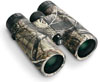 Prismático BUSHNELL POWERVIEW - 10x42 camo