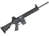 Carabina semiautomática Smith & Wesson M&P15 PC TB