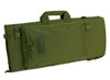 Funda t�ctica para rifle BLACKHAWK HawkTex
