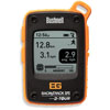 GPS Bushnell BACKTRACK D-Tour