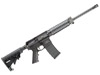 Rifle semiautomático AR Smith & Wesson M&P15