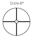 ret_circle.jpg