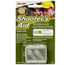 V�lvula auditivas SHOOTERS AID