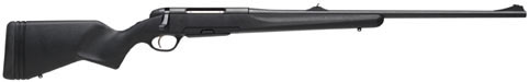 Rifle de cerrojo MANNLICHER PRO HUNTER