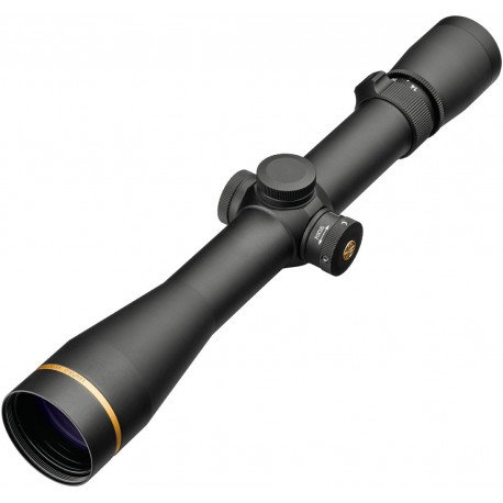 Visor LEUPOLD VX-3i 4.5-14x40 Side Focus Boone & Crockett