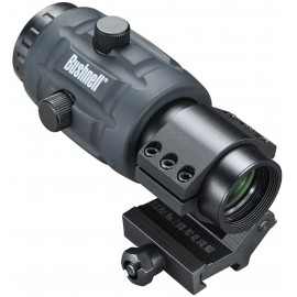 Magnificador BUSHNELL TRANSITION 3x