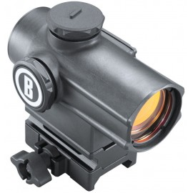 Visor BUSHNELL MINI CANNON - BT71XRDX