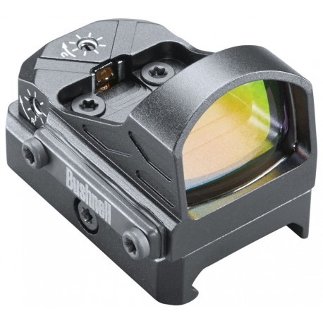 Visor BUSHNELL Advance MICRO REFLEX SIGHT - AR750006