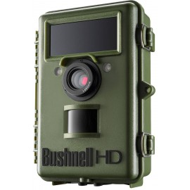 Cámara BUSHNELL NATUREVIEW CAM HD Max 14MP + Live View
