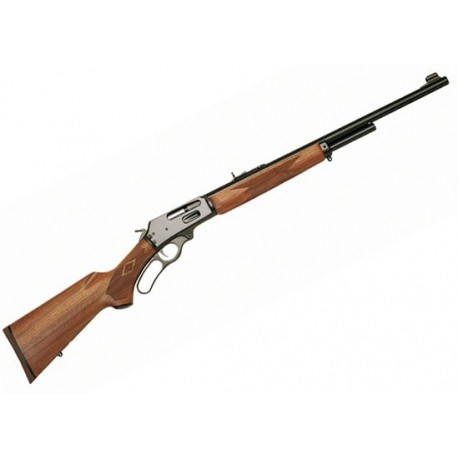 Rifle de palanca MARLIN 444