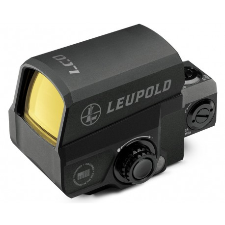 Visor LEUPOLD Carbine Optic (LCO) 1 MOA - 119691