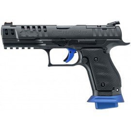 Pistola Walther Q5 Match SF Champion - 2830353