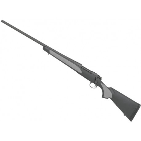 Rifle de cerrojo REMINGTON 700 SPS - 270 Win. (zurdo) - 84177