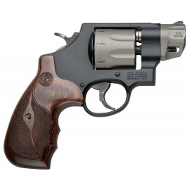 Revólver Smith & Wesson 327 Performance Center - 170245