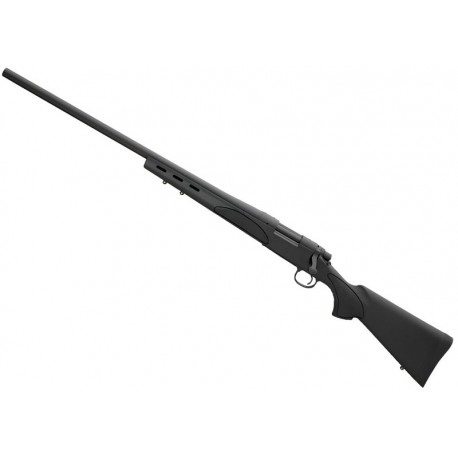 Rifle de cerrojo REMINGTON 700 SPS Varmint - 308 Win. (zurdo) - 84229