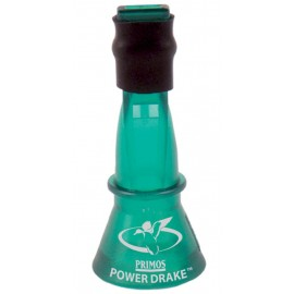 Reclamo para patos PRIMOS Power Drake - 839