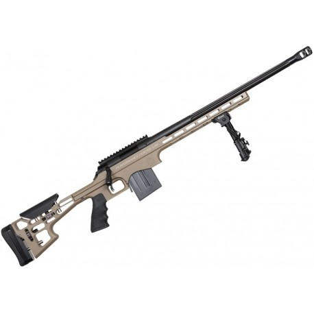 Rifle de cerrojo THOMPSON Performance Center T/C LRR arena - 6.5 Creedmoor - 11744