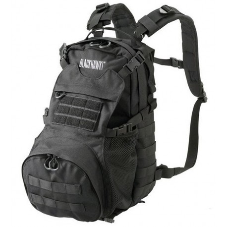 Mochila BLACKHAWK! Cyane Dynamic Pack - 60CD00BK