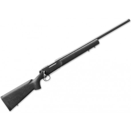 Rifle de cerrojo REMINGTON 700 Police - 300 Win. Mag. - 86675