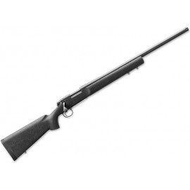 Rifle de cerrojo REMINGTON 700 Police - 308 Win.